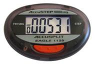ACCUSPLIT AE1120 Pedometer