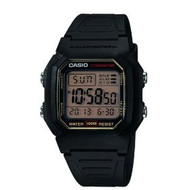 Casio Men's Classic Digital Sport Watch 3