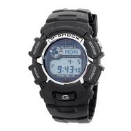 Casio Men's G-Shock Solar Atomic Sport Watch GW2310-1 Black