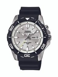 Casio Men's Super-illuminator Watch