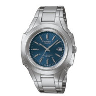 Casio Men's Casual Watch MTP3050D-2AV 10-Year battery