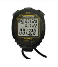 ACCUSPLIT AX602M500DEC Decimal Stopwatch NIST Calibrated