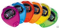 Ultrak 320 Stopwatch (Set of 6)