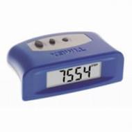 Timex Pedometer T5E001