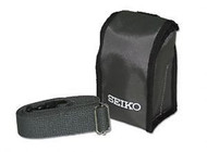 Printer Case for Seiko SP12 Printer
