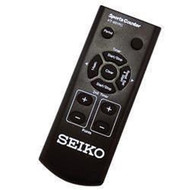 SEIKO KT-601RC Additional Remote for KT-601