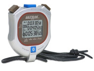 Ultrak BTS - Bluetooth Stopwatch