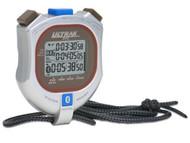 Ultrak BTS - Bluetooth Stopwatch