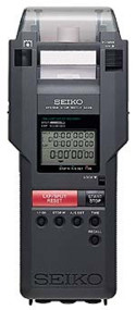 Seiko S149 - Stopwatch/Printer