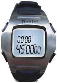 SC-589 Referee Watch & Game Timer