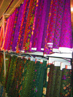 AmishQuilter Fabric