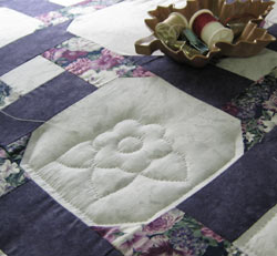 Photo Amish Quilts