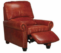Leather Living Orleans Recliner