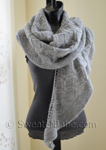 genevieve knitting pattern