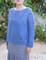 maris top-down sweater pdf knitting pattern