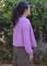 azalea cardigan pdf knitting pattern