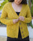 amber cardigan pdf knitting pattern