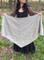 sylvie shawl pdf knitting pattern