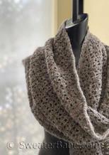 rosalyn shawl pdf crochet pattern