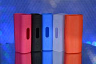 eLeaf  50w Silicone Case