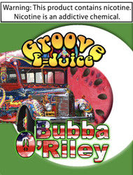 Bubba O'Riley