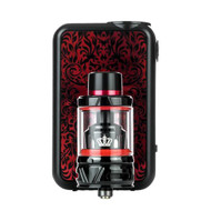 Crown IV 200w Kit