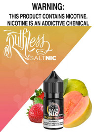 Ruthless-Tropic Thunda 30mL