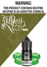 Ruthless-Swamp Thang 30mL
