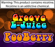 PooBerry