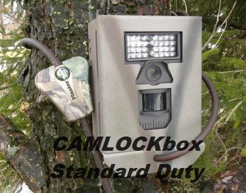 Bushnell Trophy Cam 119626c Camera Driver FREE