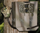 Moultrie M-880 Gen2 Security Box