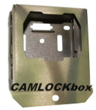 Stealth Cam RX Series Security Box (B)