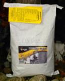 Booner Max Mineral Blend (25lb Bag)
