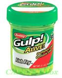 Berkley Gulp! Alive!® Fish Fry Bait