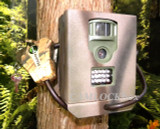 Primos Bullet Proof Cam (63053) Security Box