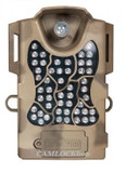 Moultrie Flash Extender 850 (Low Glow)