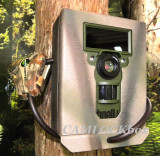 Bushnell NatureView Live View 119740 Security Box