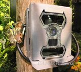 Outdoor Cameras Australia Swift 3C Heavy Duty Security Box