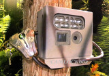 Moultrie Game Spy 6.0 (MCG-13034) Security Box