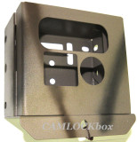 Moultrie Game Spy 6.0 (MCG-13034) Security Box (B)