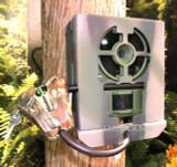 Primos Proof Gen 2 03 (64056) Security Box
