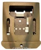 Browning Defender 850 (BTC-9D) Security Box (B)