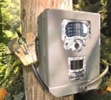 Snyper Sapper Black Ops 12 MP Security Box