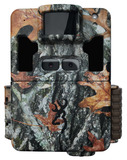Browning Dark Ops Pro XD (BTC-6PXD) Dual Lens Camera
