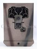 Stealth Cam (QS12FX) Security Box