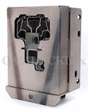 Stealth Cam (QS14AT) Security Box