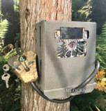 Browning Recon Force 4K (BTC-7-4K) Security Box