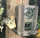 Primos Mugshot (65064) Security Box