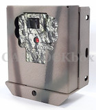 Browning Strike Force Apex (BTC-5HD-APX) Security Box