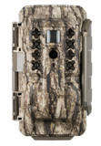 Moultrie XA7000i Game Camera with $50 REBATE